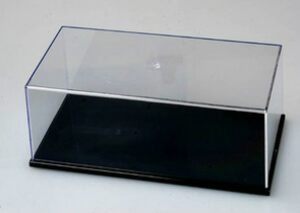 Trumpeter 09812 DISPLAY CASE 170X170X70