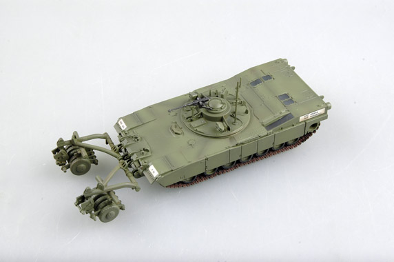 Easy Model 1/72 M1 Panther # 35048