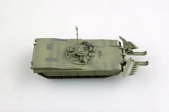 Easy Model 1/72 M1 Panther # 35049