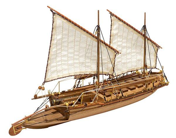 лодка 9 букв