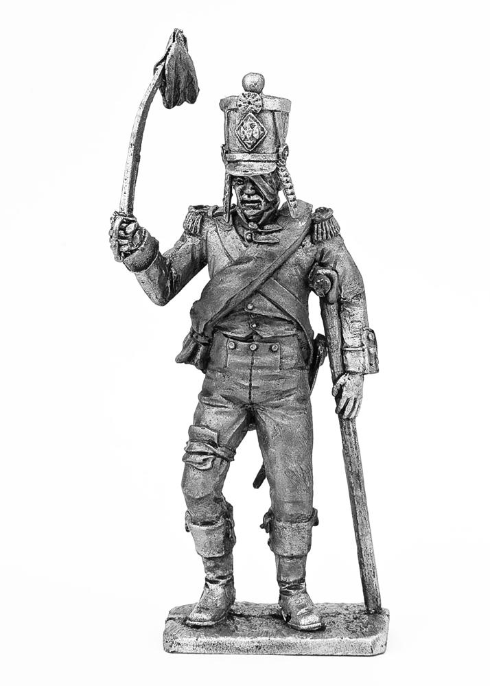 Verlinden 1//35 German Paratrooper Crew WWII le.IG 18 Gun Mortar 1812 3 Figures